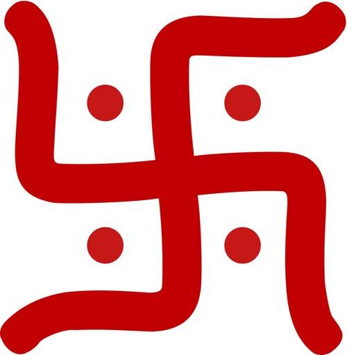 Swastika1