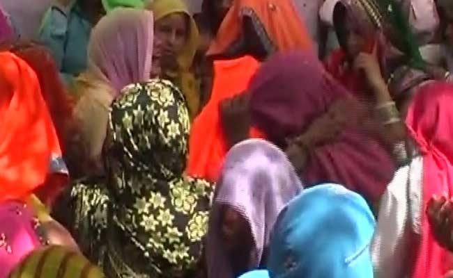 alwar-farmers-suicide_650x400_81429730345