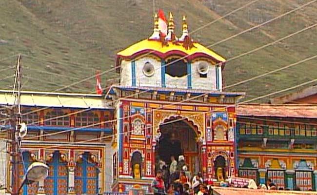 badrinath-shrine_650x400_51425926278