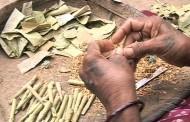 ಸಂಕಷ್ಟದಲ್ಲಿ ಬೀಡಿ ಕಾರ್ಮಿಕರು : ಬೀಡಿ ಉದ್ದಿಮೆ ಪುನಾರಾರಂಭಕ್ಕೆ ಸಚಿವ ಪೂಜಾರಿ ಆದೇಶ