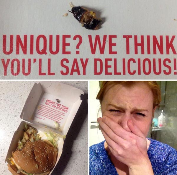 cockroach-burger