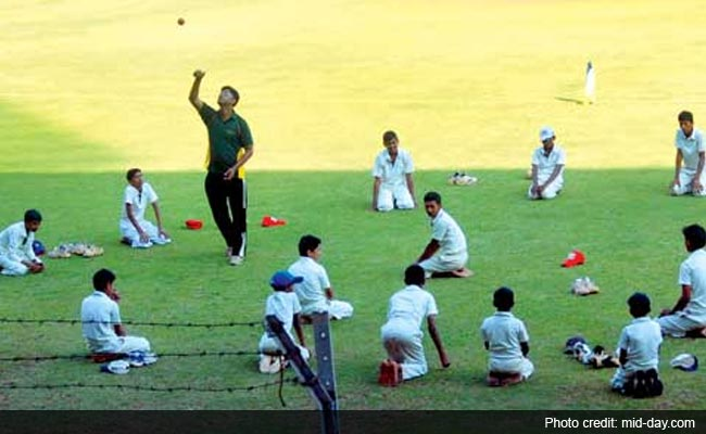 cricket-coaching-mid-day_650x400_41429683000