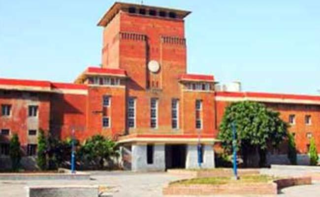delhi-university_650x400_71425486773