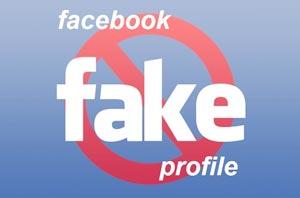 facebook_fake_2