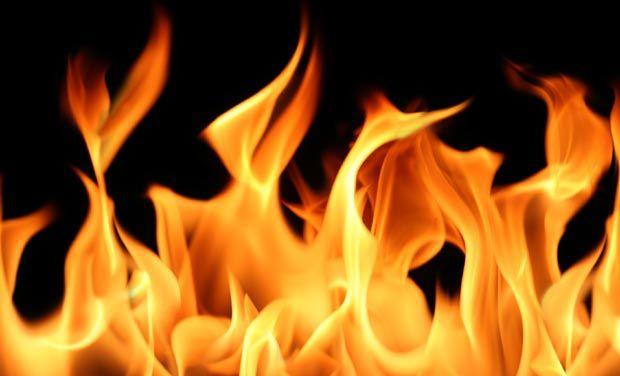 fire_20
