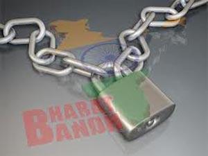 india_bandh