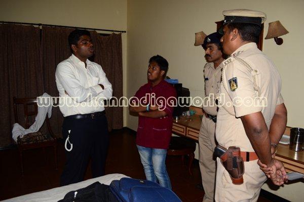 kundapura_Lodge_Crime (5)