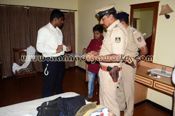 kundapura_Lodge_Crime (6)