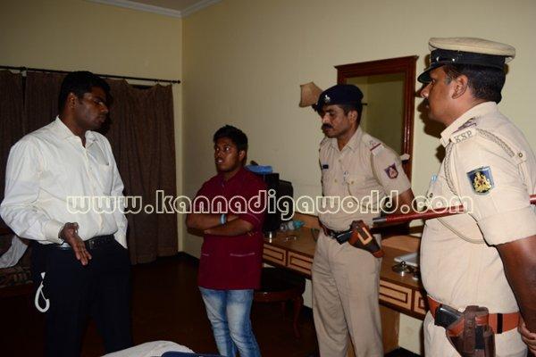 kundapura_Lodge_Crime (7)