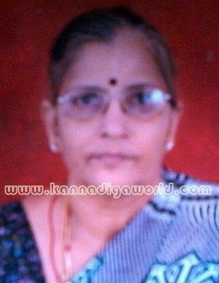 kundapura_Lodge_Crime (8)