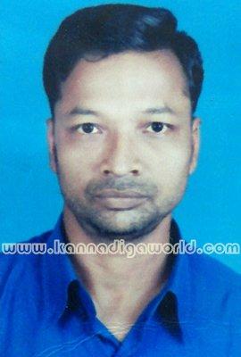 kundapura_Lodge_Crime