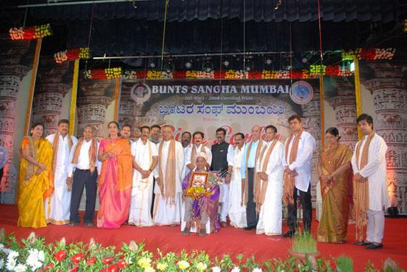 mumbai_news_photo_2a