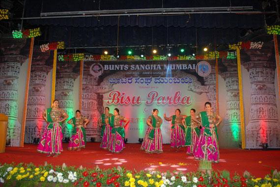 mumbai_news_photo_5a