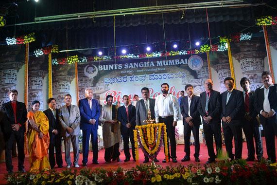 mumbai_news_photo_7a