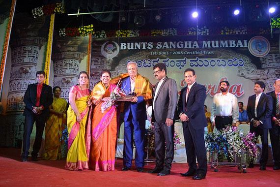 mumbai_news_photo_8