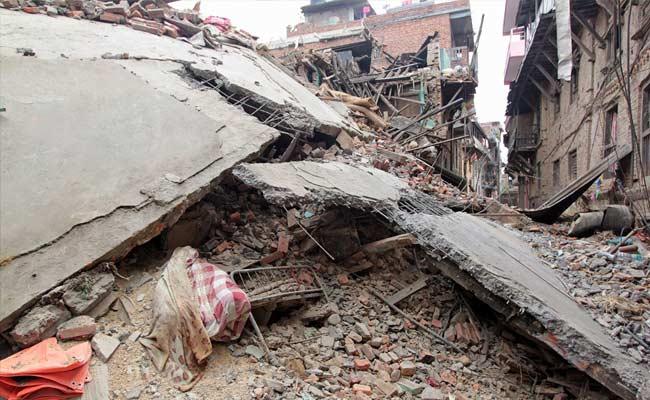 nepal-earthquake_650x400_81430050665