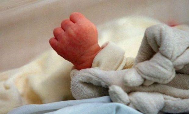 newborn-baby