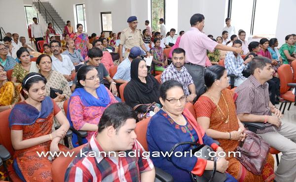 police_bhavan_prg12