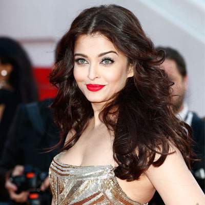336749-aishwarya-rai-bachchan-getty-images