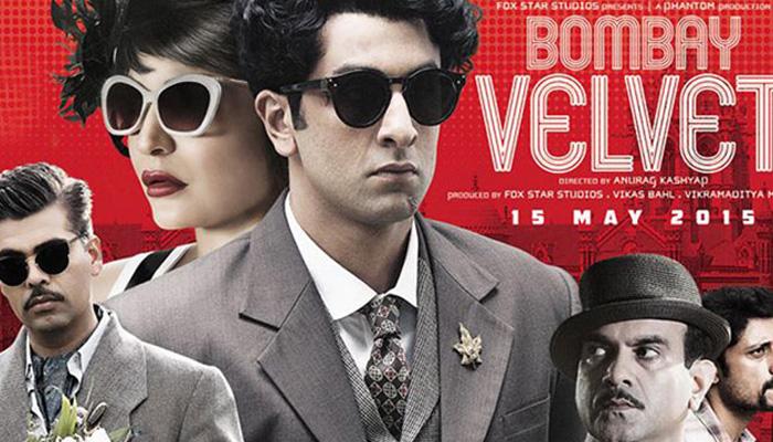 355956-bombay-velvet-poster