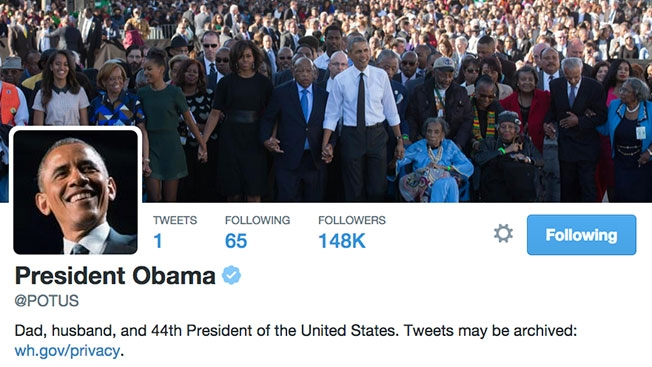 5212obama-twitter2-hed-2015