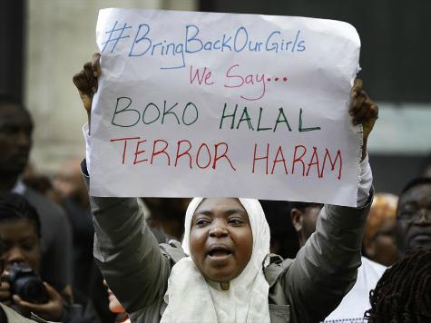 8351boko-halal-terror-haram-ap
