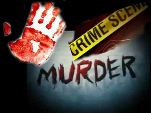 984925-1432549854-murder