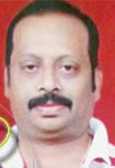 Bangalore-murder-photoo