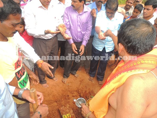Battekudru_ShriRama_Mandhira (4)