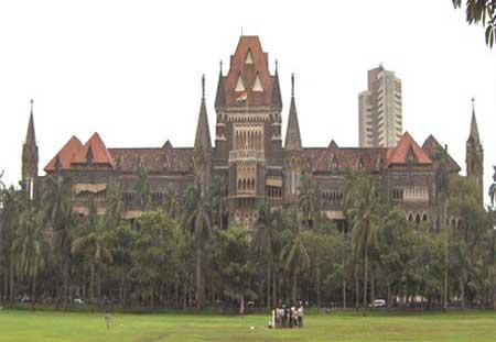 Bombay-High-Court-111
