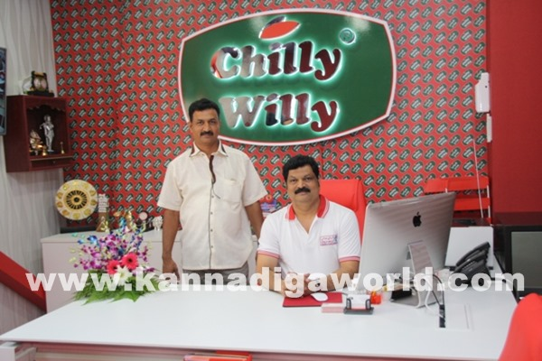 Chillywilly  dubai-May 16_2015-030