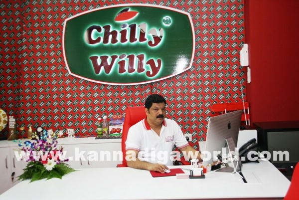 Chillywilly  dubai-May 16_2015-032