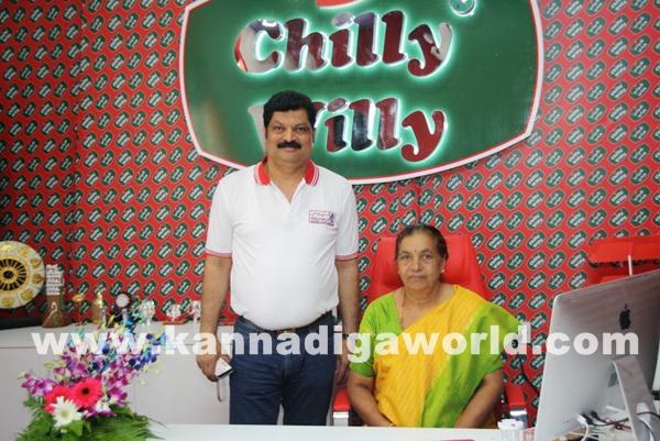 Chillywilly  dubai-May 16_2015-033
