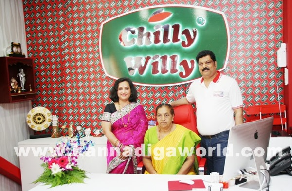 Chillywilly  dubai-May 16_2015-034