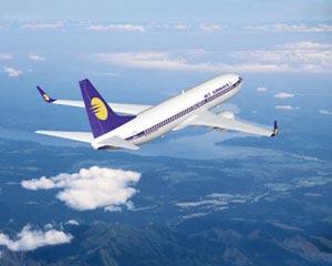 Flight_Jet_Airways