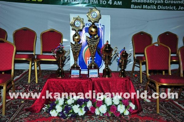 Fraternity Fest 2015  National level Kabaddi -May 21_2015-010