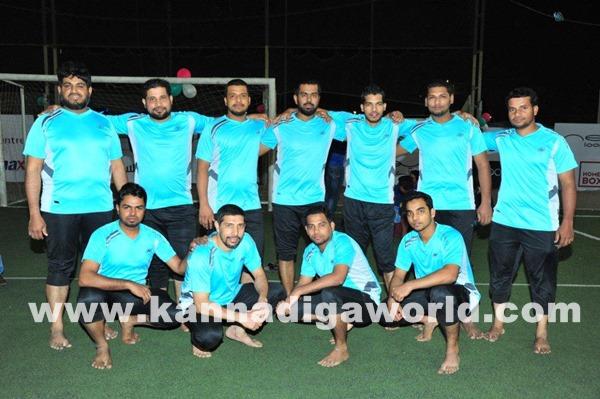 Fraternity Fest 2015  National level Kabaddi -May 21_2015-011