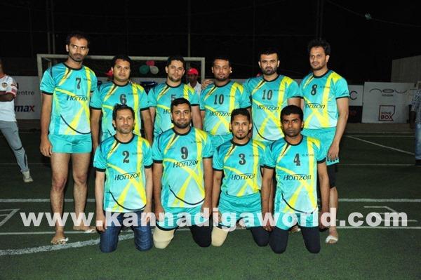 Fraternity Fest 2015  National level Kabaddi -May 21_2015-014