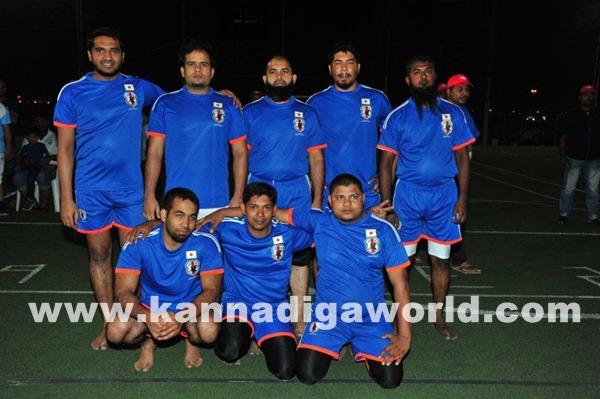 Fraternity Fest 2015  National level Kabaddi -May 21_2015-015