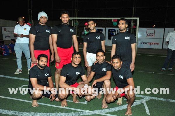 Fraternity Fest 2015  National level Kabaddi -May 21_2015-016