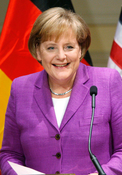 German_ Angela_1