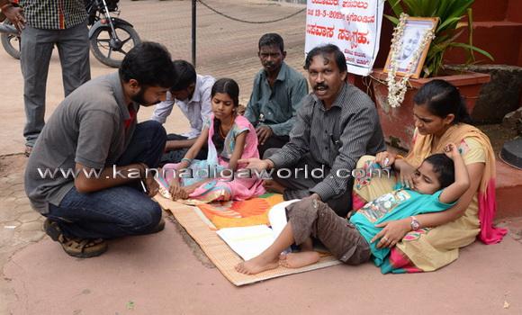 Hpcl_shoshitha_protest_3