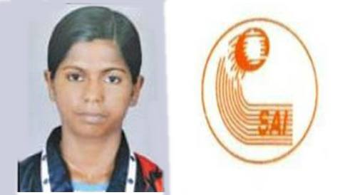 I-Am-Sorry- Amma-Kerala-Athlete-Told-Mother-Before-Dying