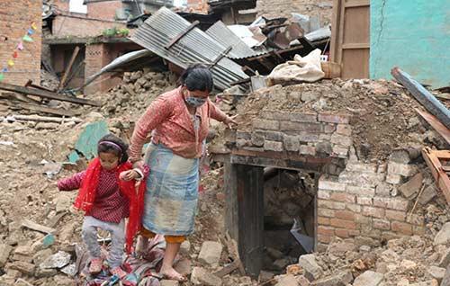 Indian-In-Nepal-Earthqu
