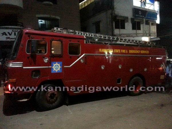 Kavita_Residence_Fire_3