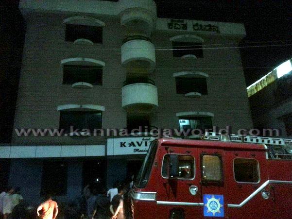 Kavita_Residence_Fire_5