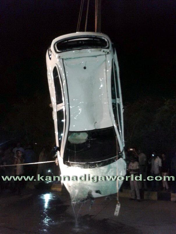 KulurRiver_Car_accident_2