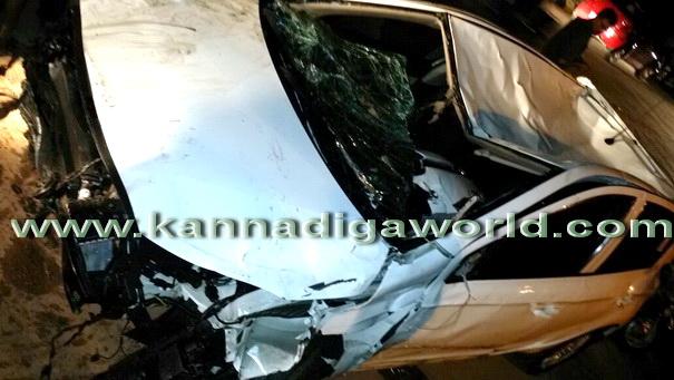 KulurRiver_Car_accident_4