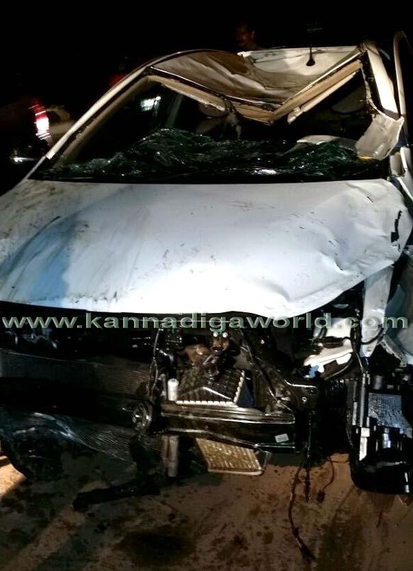 KulurRiver_Car_accident_7