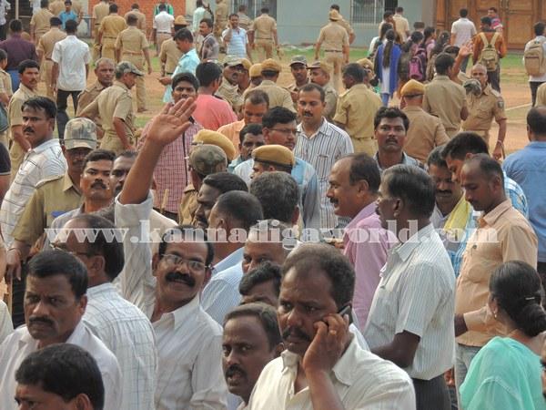 Kundapura_Police_Roalcal (1)
